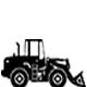 wheelloader