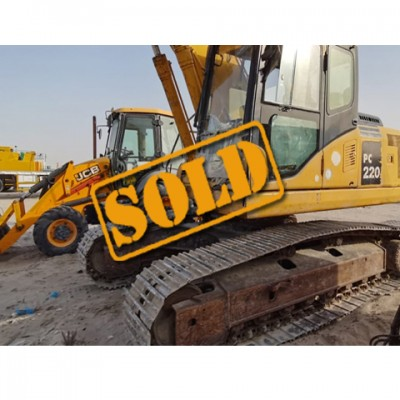 2008-SOLD