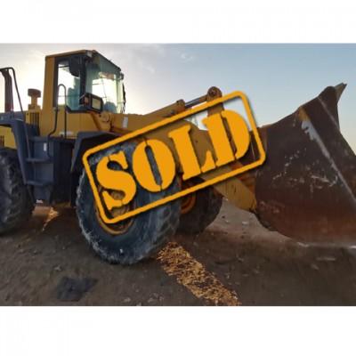 wa470-3-3-sold